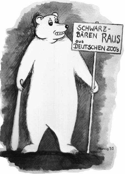 002_Cartoon-Eisbaer