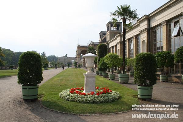 014_Sanssouci-Orangerie