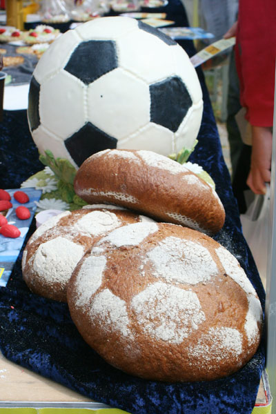 059_Fußballbrot