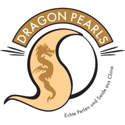 Dragonpearls-logo
