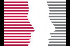 Personal-Profil_logo