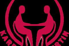 karriereexpertin_logo