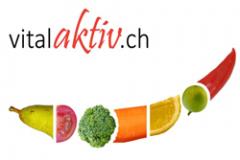 vitalaktiv_logo