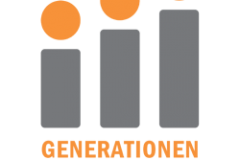 generationen-at-work-logo