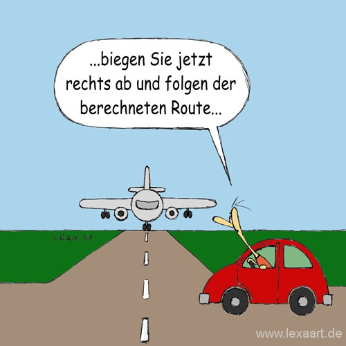 cartoon-autopilot