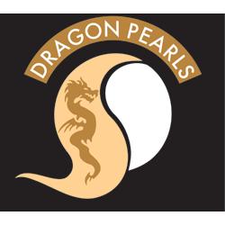 Logo Dragonpearls