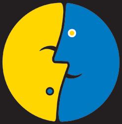 Logo Institut für professionelle Kommunikation