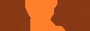lexaart.de Mobile Logo