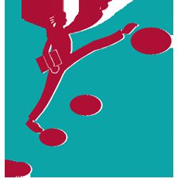 Logo Albert Blomert