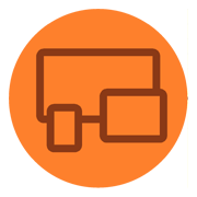 Webdesign, Webhosting, Beratung, Consulting, Suchmaschinenoptimierung, SEO
