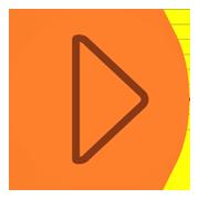 Unternehmerstarterpaket, Logo-Entwurf, Logo-Design, Geschäftsausstattung, Visitenkarten, Briefbogen, Flyer
