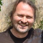 Klaus Berlin, Porträt