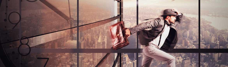 Starterpaket für Unternehmensgründer