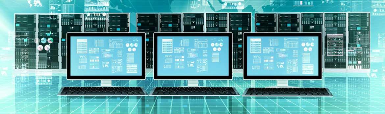 webhosting, internet-service
