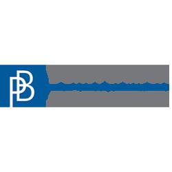 Logo Zukünftige Arbeitswelten