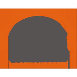 logo-Artkonform